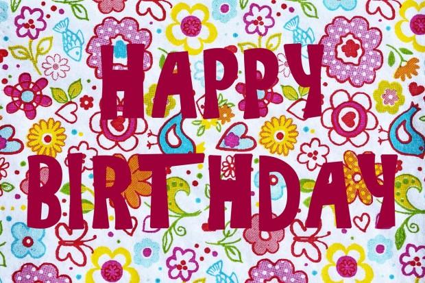 happy-birthday-1198720_1280